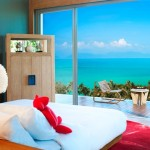 Retreat Koh Samui Offers Sumptuous Resort Amid Bustling Action