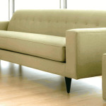 Retro Furniture Style Integration Classic And Modern