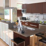 Review Ikea Kitchen Cabinets Kris Allen Daily