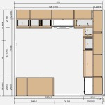 Review Request Kathy Kitchen Remodel Comments Please Ikea