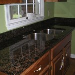 Reviewcomparing The Top Materials Used For Kitchencountertops