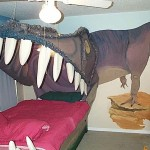Rex Bed For The Home