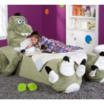 Rex Incredibed Bed Cover Product Reviews And Prices