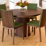 Right Dining Table Designs Designbuzz Design Ideas And Concepts