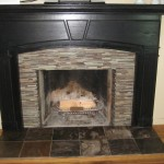 Right Fireplace Surround Ideas For Your Room Design Classic