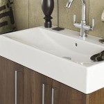 Roca Smooth Furniture Browse All Vanity