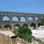 Roman Influence Art Archaeology Architecture And Culture