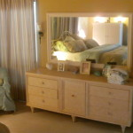 Romantic Bedroom Have Found From Past Bedrooms Created That