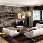 Room Collections Home Design Ideas Decorating Classic