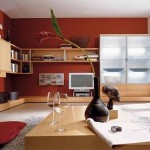 Room Colors And Designs For Living New Home Design Trends