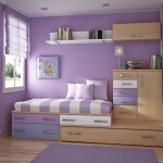 Room Colors And Their Effects The Mood Purple Design