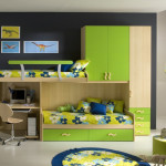 Room Decor For Boy And Girl