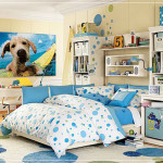 Room Decor Ideas One Total Pictures Color Inspiration For Teenage