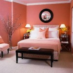 Room Decorating Ideas For Young Women