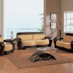 Room Decorating Ideas From Viewpoint Decorate Living
