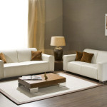 Room Decorating Ideas Time Decorate Your Living Beautiful