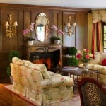Room Decorating Ideas Traditional Style Touch Members