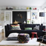 Room Decorating Tricks Make Your New House Welcoming And Cozy