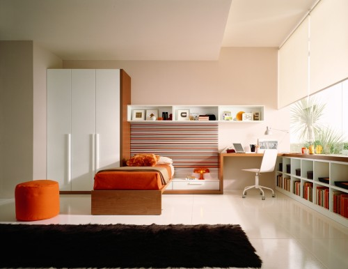 Room Decoration Ideas Hom Design Modern Homivo