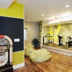 Room Design And Modern Furniture Ideas Great Color For