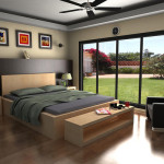 Room Design Find The Latest News