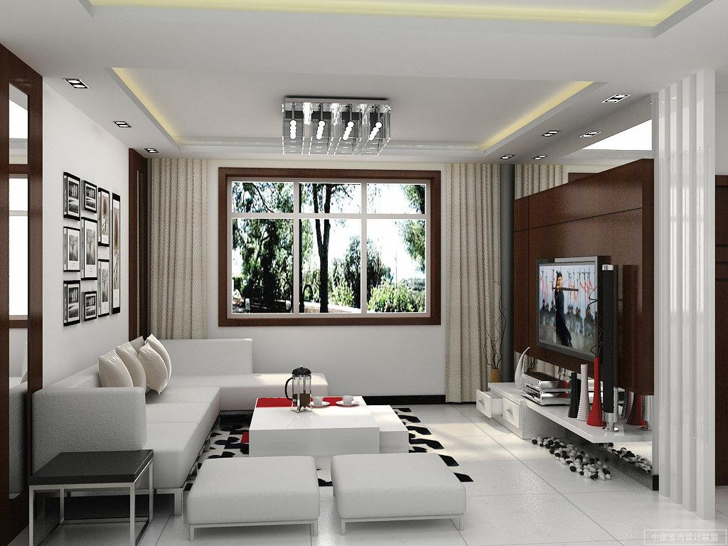 Room Design Home Living Decorating Ideas Modern