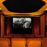 Room Design Home Theater Ideas Starting Way Make