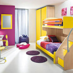 Room Design Ideas Creative Ren Interior