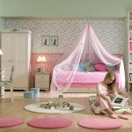 Room Design Ideas For Teenage Girls Interior Decorating Home