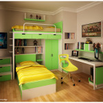 Room Design Ideas Image Yellow Cream Wonderful Teen Bedroom