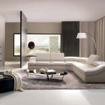 Room Design Ideas Minimal Trends Interior Living
