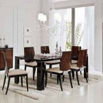 Room Design Inspiration From Alf Fre Contemporary Dining