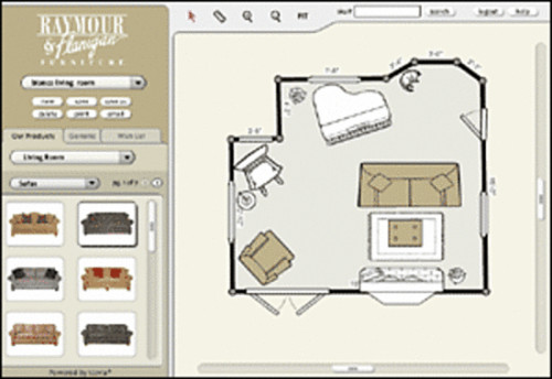 Room Design Layout Online Free Tips Choosing The