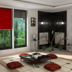 Room Designer Chinese Traditional Living Interior Design