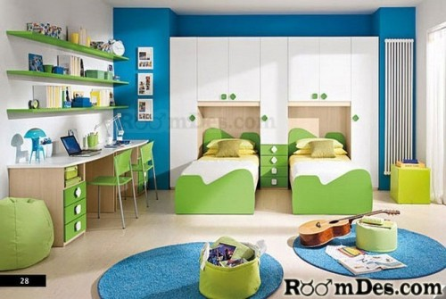 Room Designer Design Ideas And Pictures Your Own