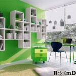 Room Designer Free Design Ideas And Pictures Greenroom
