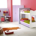 Room Designing Colors