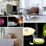 Room Designs Cool Lamp For And Teenagers Your