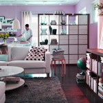 Room Designs Ikea Living Planner Firmones