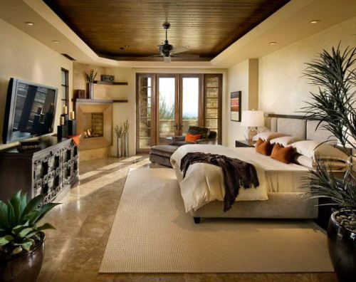Room Designs Living Rooms Office Interior Remodelling