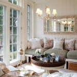 Room Fully Furnished Stylish Home Designs Great Interior Tea