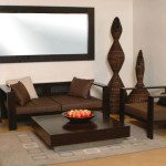 Room Furniture Find The Latest News Modern Living