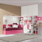 Room Furniture From Dielle Pink Bedroom Ideas For Teenage Girls