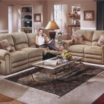 Room Furniture Traditional Best Picture Contemporary Living