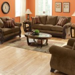 Room Furniture What Look For When Buying Living