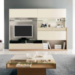 Room Get Inspired Decorate Your Flatscreen These Ideas Below