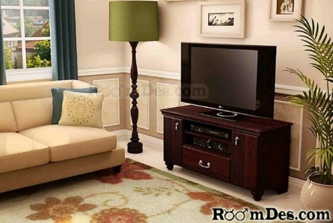 Room Ideas And Pictures Allen Ethan Furniture Living Roomdes