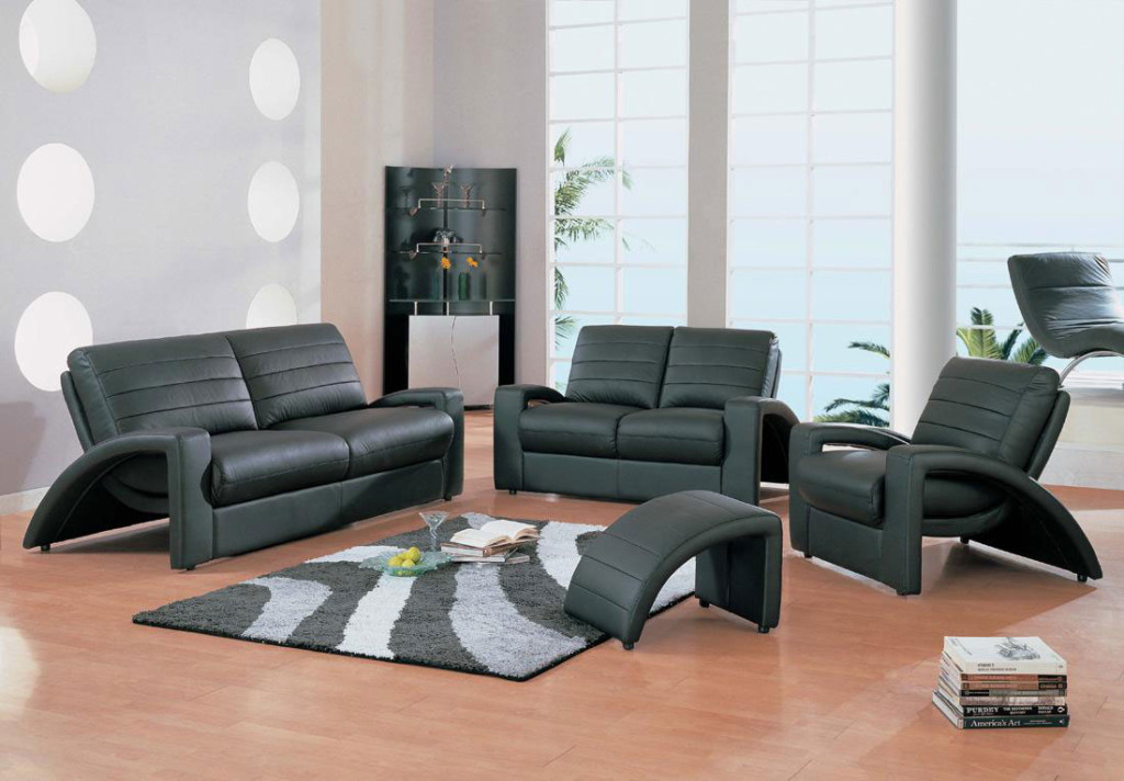 Room Ideas Combining Many Designs Official Living Furniture