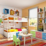 Room Ideas Design