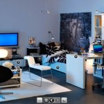 Room Inspirations Modern Furniture For The Boys Ikea